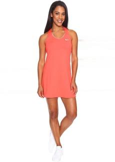 Nike Court Pure Tennis Dress