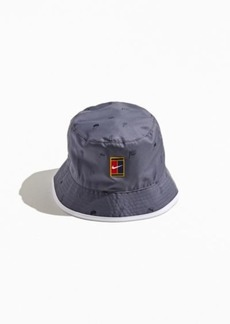 Nike Court RG Allover Print Bucket Hat
