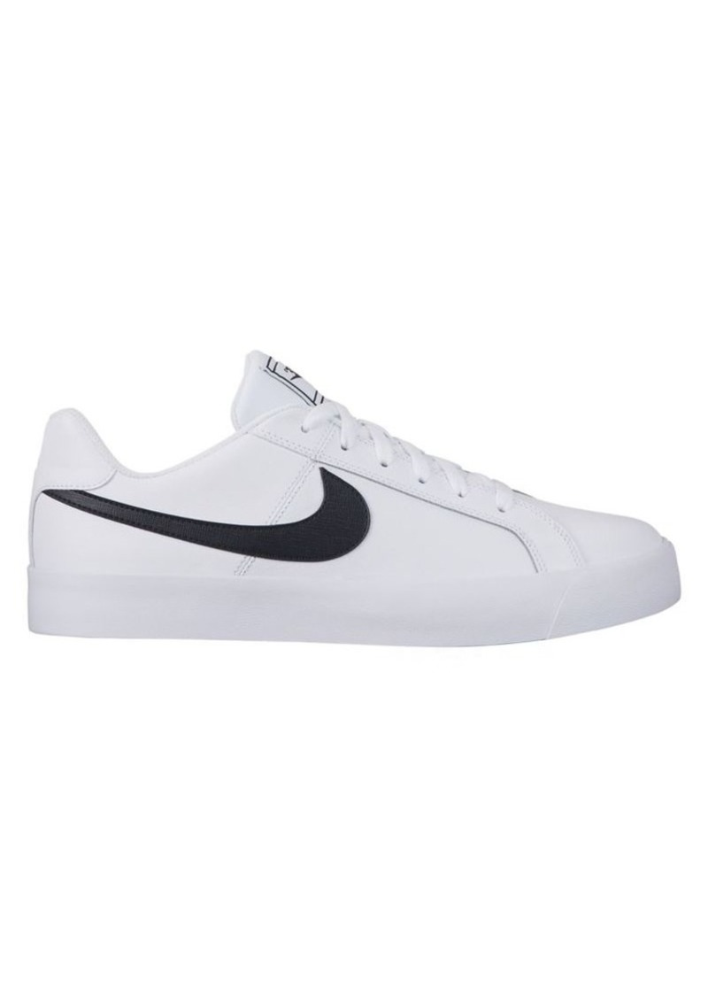 Nike Men's Court Royale AC Sneakers