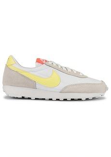 Nike DBreak Sneaker