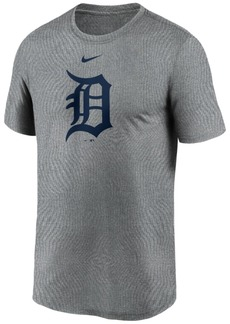 Nike Detroit Tigers Men's Logo Legend T-Shirt