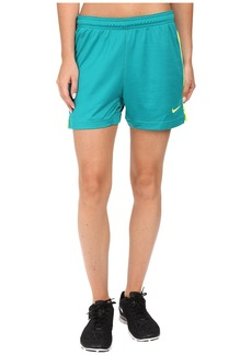 Nike Dri-FIT™ Academy Knit Shorts