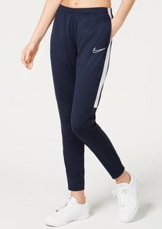 Nike Women's Dri-fit Academy Soccer Pants
