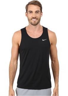 Nike Dri-FIT™ Contour Running Singlet
