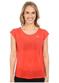 Nike Dri-FIT™ Cool Breeze Running Top