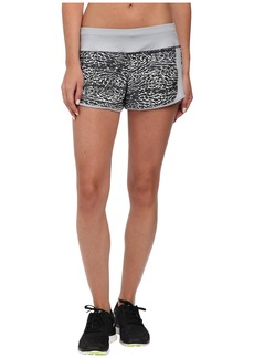 Nike Dri-FIT™ Crew Print Shorts