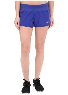 Nike Dri-FIT™ Crew Shorts