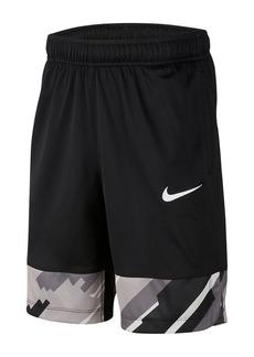 Nike Dri-Fit Dominate Shorts (Big Boys)