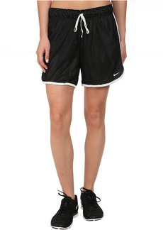 Nike Dri-FIT™ Drill Mesh Short