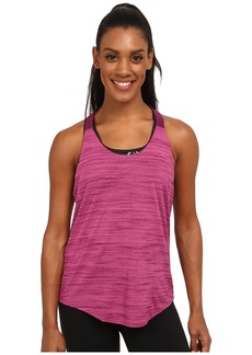 Nike Dri-FIT™ Elastika Heathered Tank Top