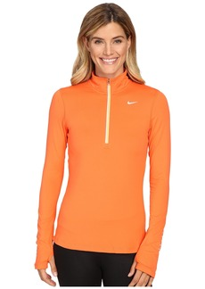 Nike Dri-FIT™ Element Half Zip