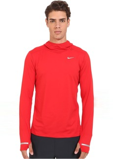 Nike Dri-Fit™ Element Hoodie