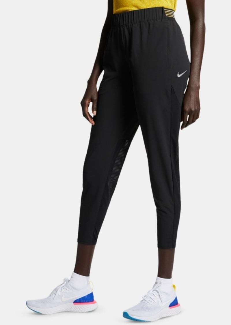 Nike Women's Dri-fit Flex Essential Running Pants