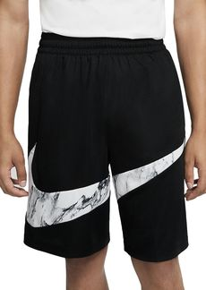 Nike Dri-FIT HBR 2.0 Shorts