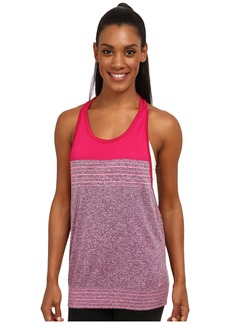 Nike Dri-FIT™ Knit Loose Tank Top