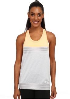 Nike Dri-FIT™ Knit Loose Tank Top