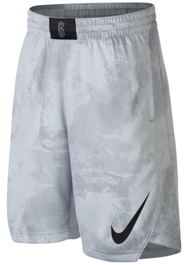 ca2174c50993 Nike Nike Dri-fit Kyrie Irving Elite Shorts