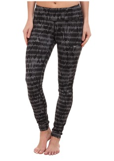 Nike Dri-FIT™ Printed Epic Run Tights