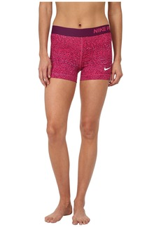 "Nike Dri-FIT™ Pro 3"" Venom Shorts"