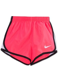 Nike Little Girls Dri-Fit Shorts