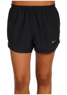 "Nike Dri-FIT™ Tempo Track 3.5"" Short"