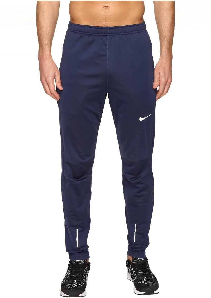 Nike Nike Dri Fit Thermal Pants