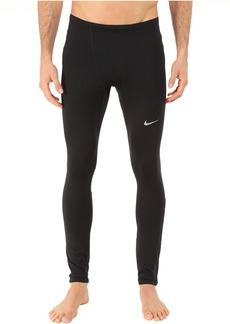 Nike Dri-FIT™ Thermal Tights