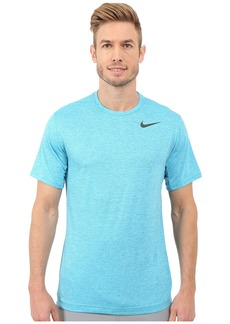 Nike Dri-FIT™ Training Shirt