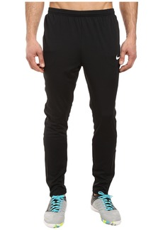 Nike Dry Academy Soccer Pant