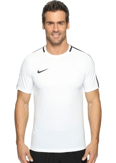 Nike Dry Academy Soccer Shirt
