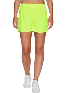 Nike Dry Academy Soccer Short