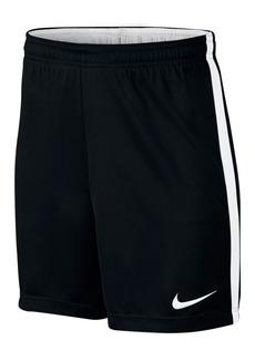 Nike Dry Academy Soccer Shorts, Big Boys