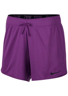 Nike Dry Attack Shorts
