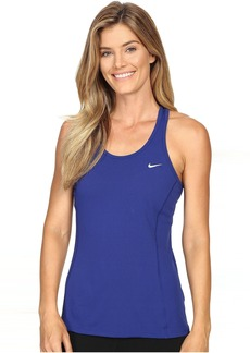 Nike Dry Contour Running Tank