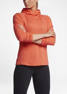 Nike Dry Element