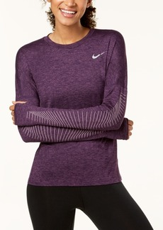 Nike Dry Element Top