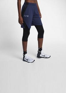 Nike Dry Elite