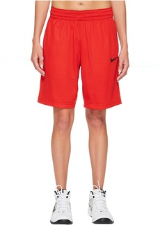 "Nike Dry Essential 10"" Basketball Short"