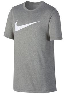 Nike Dry-fit Legend T-Shirt, Big Boys