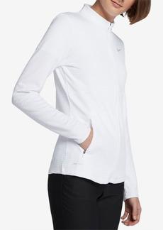 Nike Dry Golf Jacket