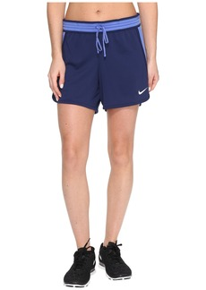 Nike Dry Infiknit Short