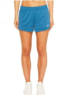 Nike Dry Jump Reversible Short