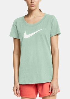 Nike Dry Logo Training T-Shirt