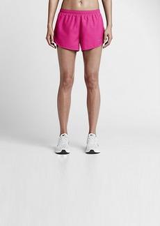 Nike Dry Modern Tempo