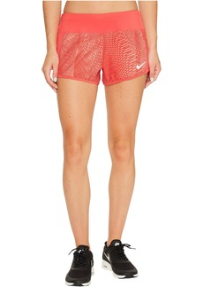 Nike Dry Running Short
