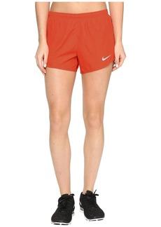"Nike Dry Tempo 3"" Running Short"