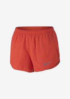 Nike Dry Tempo
