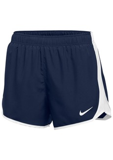 Nike Dry Tempo Team Running Shorts