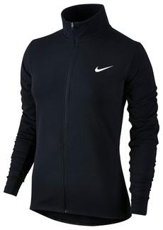 Nike Dry Training Jacket