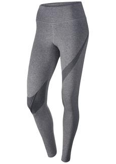 Nike Dry Training Leggings